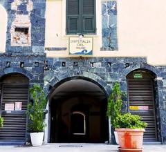 Ospitalia del Mare Hostel 1