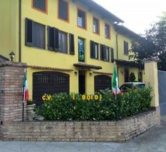 Casa Vacanze I Boidi 2
