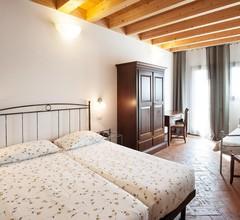 Hotel Massa Vecchia 2