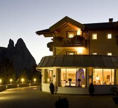 Hotel Rosa Eco Alpine Spa Resort 1