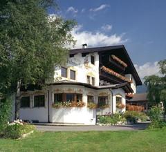 Apartments Hubertushof 1