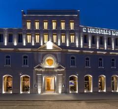 Eurostars Museum 2