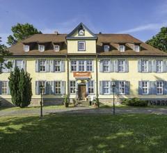 Herrenhaus- ZUM 1