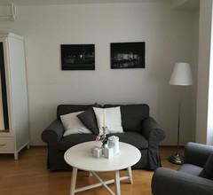 Gasthaus Hafenblick 1