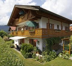 Ferienhaus Andreas 1
