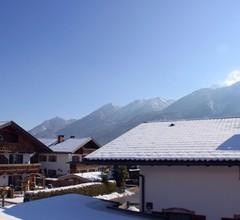 Ferienhaus Andreas 2
