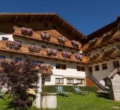 Hotel Kaserhof 1