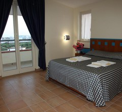 Hotel Resort Il Panfilo 2