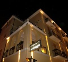 Hotel La Spiaggia 2