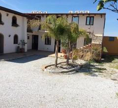 Borgo Camicia In 2