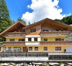 AlpenChalet Niederkofler 2