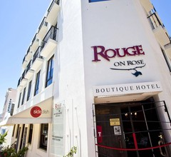Rouge on Rose Boutique Hotel 1