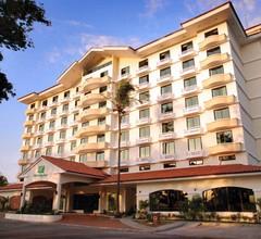 Holiday Inn Panama Canal 1