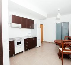 Apartamentos Florida 30 1