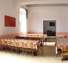 Alberg SolidanÃa Hostel 1