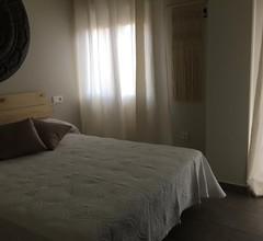 Apartmento Obispo Rocamora 2