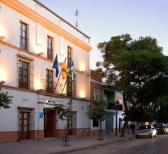 Hotel Veracruz 2
