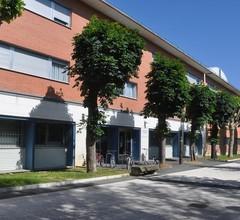 Residencia Tomás Alfaro Fournier 1