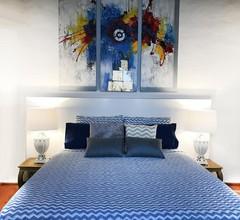 Privilege Menorca Apartment 1