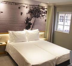 NDS Prestige Guesthouse and Suites - Urban Chic Concept 2