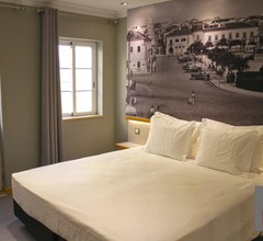 NDS Prestige Guesthouse and Suites - Urban Chic Concept 1