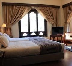 Wangchuk Hotel 1