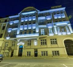 Riga Lux Apartments - Skolas 2