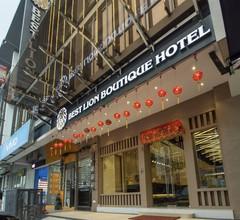 Kyoto Boutique Hotel 1
