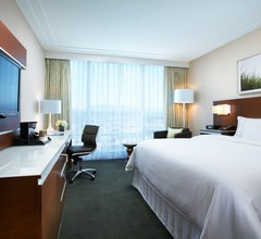 The Westin Wall Centre Vancouver Airport 2