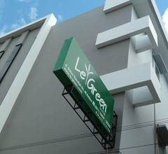 LeGreen Suite Waihaong 1