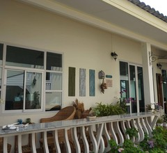 Phu Hun Sa Boutique Hotel 1
