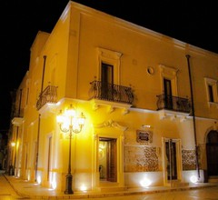 Kelina Charme Hotel 1