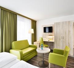 Novina Sleep Inn Herzogenaurach 2