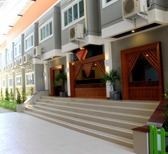 Panmanee Hotel 2