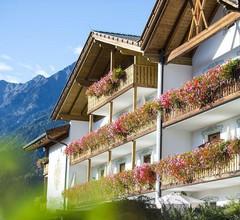 Panoramic Suites Winzerhöhe 2