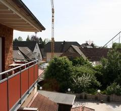 Gästehaus Parkblick 2