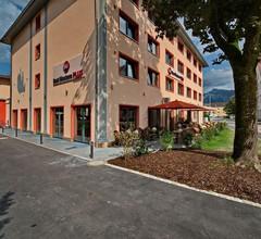 Best Western Plus Hotel Füssen 1