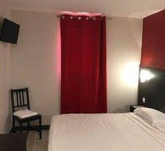 Fasthotel Thionville 2