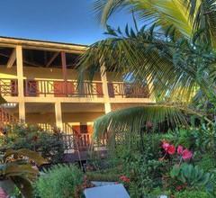 Tropic Hôtel 1