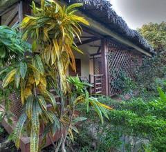 Tropic Hôtel 2