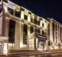 Harir Palace Hotel 1