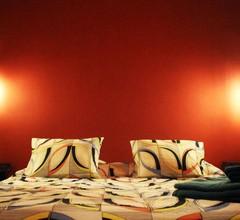 Mia Hostels 1