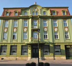 Grand Hotel Praha 1