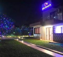 Athi Resorts 1