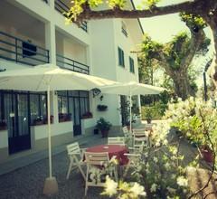 Hotel Eura 1