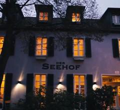 Der Seehof Rheinsberg 2