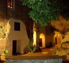 Residence Il Convento 1