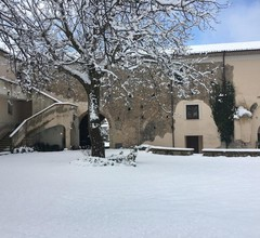 Residence Il Convento 2