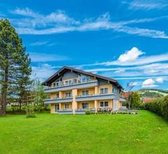 Hotel Neudeck 2