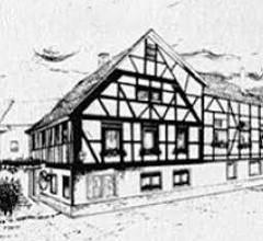 Zum Adler Gasthof 2
